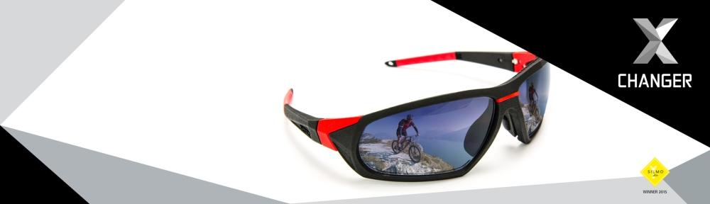 Sport Brillen