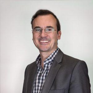 Ralf Schaz, Betriebsleiter Dipl.Ing. (FH)